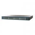 Cisco ESW-520-48P-K9